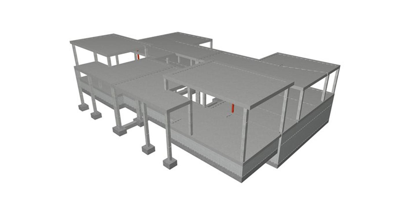 3D_CPE402_1